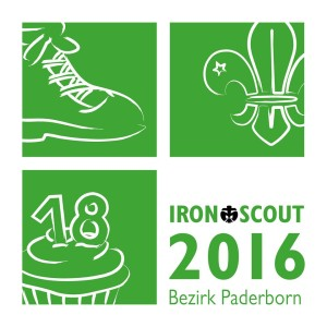 ironscout-2016